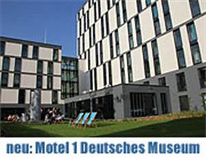 Motel A Mio München : hotels der hotelf hrer auf ganz muenchen ~ Orissabook.com Haus und Dekorationen