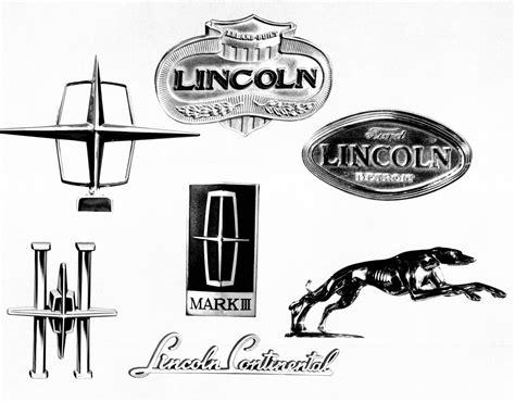 car modification wallpaper logo symbols  cars lincoln