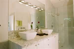 bathroom tile countertop ideas 18 bathroom countertop designs ideas design trends premium psd vector downloads