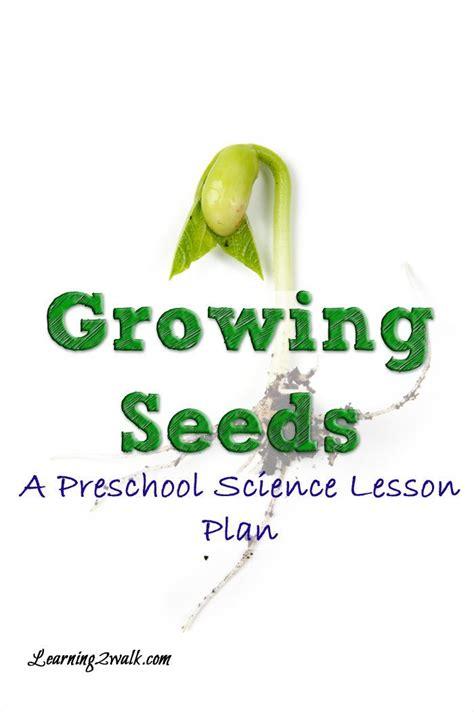 4777 best canadian kid images on 213 | da42038c7aa026f3535570fd66b54e3a lesson plans for preschool science lesson plans