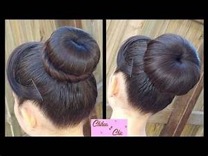 83 best images about Videos Español Chikas Chic on Pinterest Dance hairstyles, Easy hairstyles