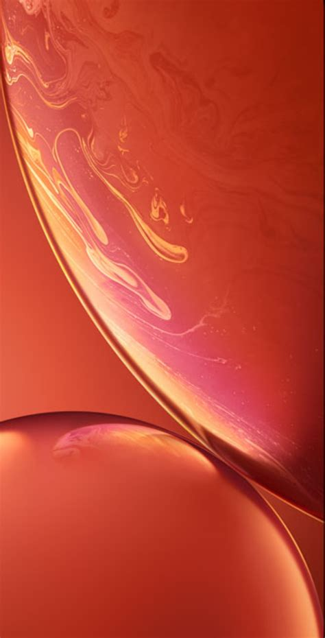 iphone xs iphone xs max iphone xr wallpapers
