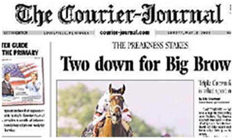 courier journal phone number louisville courier journal newspaper subscription lowest
