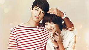 Seo Jun Young - 서준영 - Viki