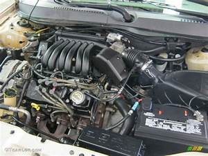 1993 Ford Taurus 3 0 Engine Diagram  1993  Free Engine
