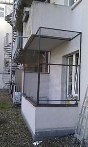 Wäscheständer Für Balkon Ikea : kratzbaum f r balkon neu balkon sichtschutz ikea balkon gew chshaus ~ Watch28wear.com Haus und Dekorationen