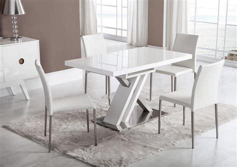 chaise pour table a manger chaise pour table a manger maison design jiphouse com