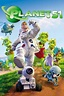 Watch Planet 51 2009 Putlocker Watch Free Online ...