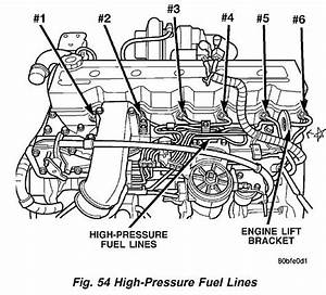 dodge 2500 engine diagram dodge auto wiring diagram With together with engine fuel pump diagram in addition 2005 dodge ram 2500