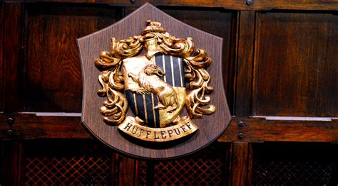 gryffindor hufflepuff ravenclaw  slytherin