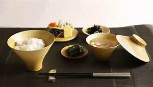 Japanese table setting | Japan Design Store