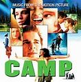 Camp Soundtrack (2003)