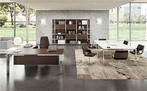 Modern Office Desks Glass Desks Executive Office Furniture
