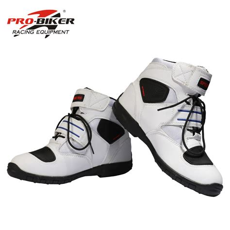 cheap motorbike shoes cheap professional motorcycle boots men motorbiker boots