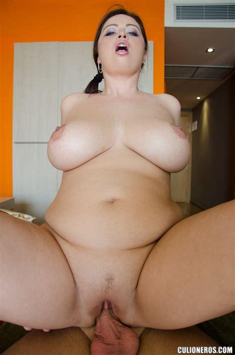 Chubby Meaty Babes Moms Milfs Pornstars Hardcore Sex