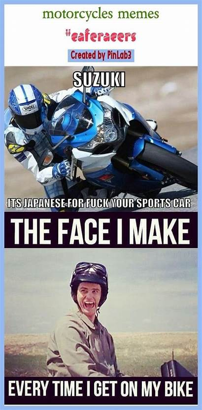Memes Meme Motorcycle Motorcycles Kawasaki Bike Rehberon