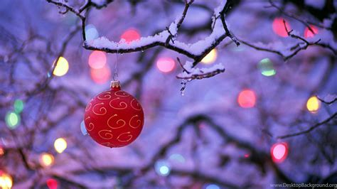 download christmas desktop theme walpaper decoration of hd desktop wallpapers widescreen high desktop background