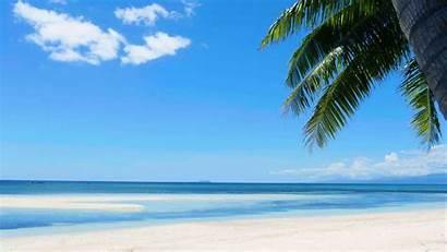 Tropical Desktop Sand Wallpapers Resolution 1080 1920