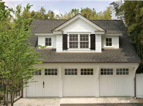 law suite  car garage  garage apartment carriage house garage garage plans detached