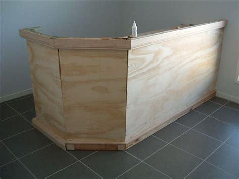 construire un bureau plan pour fabriquer un bureau en bois obasinc com