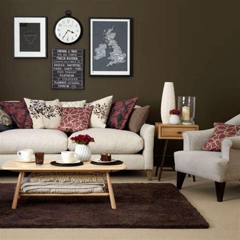 burgundy decor images  pinterest burgundy