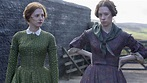 To Walk Invisible The Brontë Sisters | The Bronte Story ...
