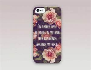 Image Gallery iphone 5s cases tumblr