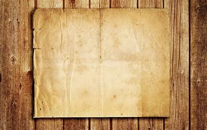 Wood Paper Background Lights Wallpapers Surface 1080p