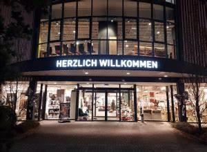 Möbel Weber Herxheim Prospekt : moebel weber willkommen m bel weber neustadt landau karlsruhe ~ Bigdaddyawards.com Haus und Dekorationen