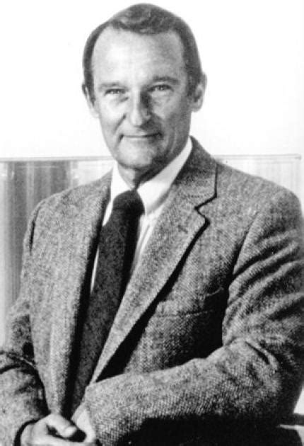 nihf inductee seymour cray invented  supercomputer