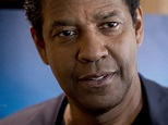 Denzel Washington launches August Wilson House renovation ...