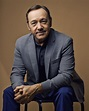 Kevin Spacey Rebuked for Coming Out Amid Sexual Abuse ...