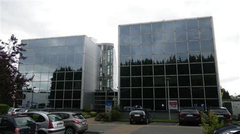 bureaux louer lille bureaux à louer villeneuve d 39 ascq villeneuve d 39 ascq