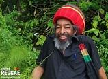 Interview: Joe Isaacs in Kingston (Part 1)   United Reggae