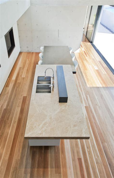 A Buyer?s Guide to Kitchen Benchtops   Dan Kitchens
