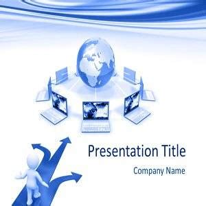 Best Cloud Computing Powerpoint Templates Powerpoint Cloud Computing Powerpoint Templates Cloud