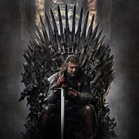 western series game  thrones season   complete