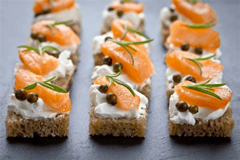 If you need help with expenses or if the. Impress Guests with Yummy Retirement Party Food Ideas