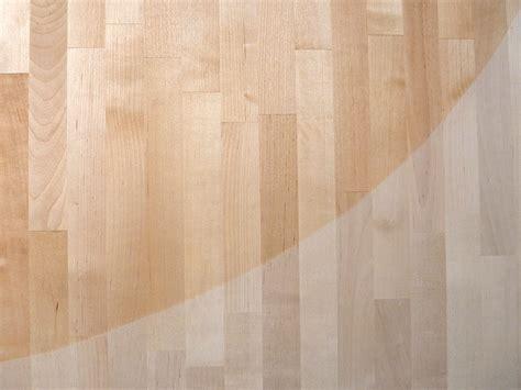 Arbeitsplatte / Küchenarbeitsplatte Massivholz Birke Fsc