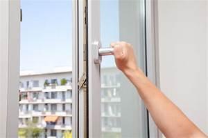 Wie Putze Ich Fenster Optimal : fenstergriff dreht durch was k nnen sie tun ~ Markanthonyermac.com Haus und Dekorationen