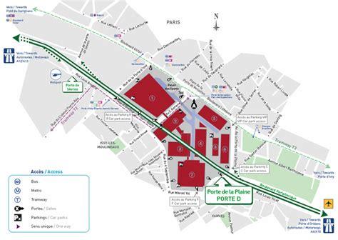 parc des exposition porte de versailles parc expo porte de versailles hotelroomsearch net