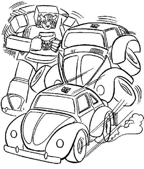 transmissionpress transformer coloring pages  kids