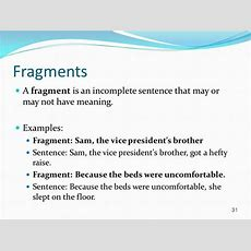 Chapter 4 Basics Of English Grammar  Ppt Video Online Download