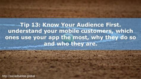 18 Best Speedy Tips Images 18 Best Mobile Advertising Marketing Tips For Global