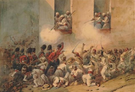 changement siege social sci the siege of lucknow during the sepoy mutiny 1857
