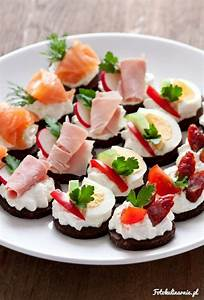 Dessert Für Viele Gäste : 1001 leckere und einfache rezepte f r partyessen rezepte pikantes pinterest vorspeise ~ Orissabook.com Haus und Dekorationen