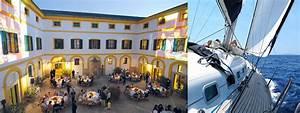 Autovermietung Auf Mallorca : autovermietung mc fincaservice ~ Kayakingforconservation.com Haus und Dekorationen
