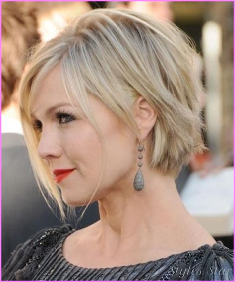 long pixie haircuts   faces stylesstarcom