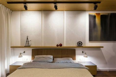 luminaire plafond chambre design interieur luminaire industriel chambre coucher