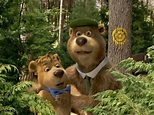 Yogi Bear Movie Trailer 3 Official (HD) - YouTube